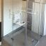 Behindertengerechte Duschen auch für Senioren